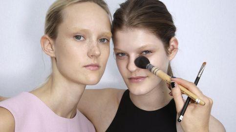 Trucos para aprender a maquillarte según la forma de tu rostro