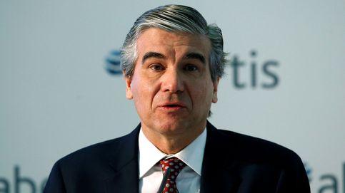 Reynés gana poder en Gas Natural: suprimirá la comisión ejecutiva