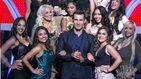 Telecinco indigna con 'Me quedo contigo',  que hace bueno a 'MYHYV'