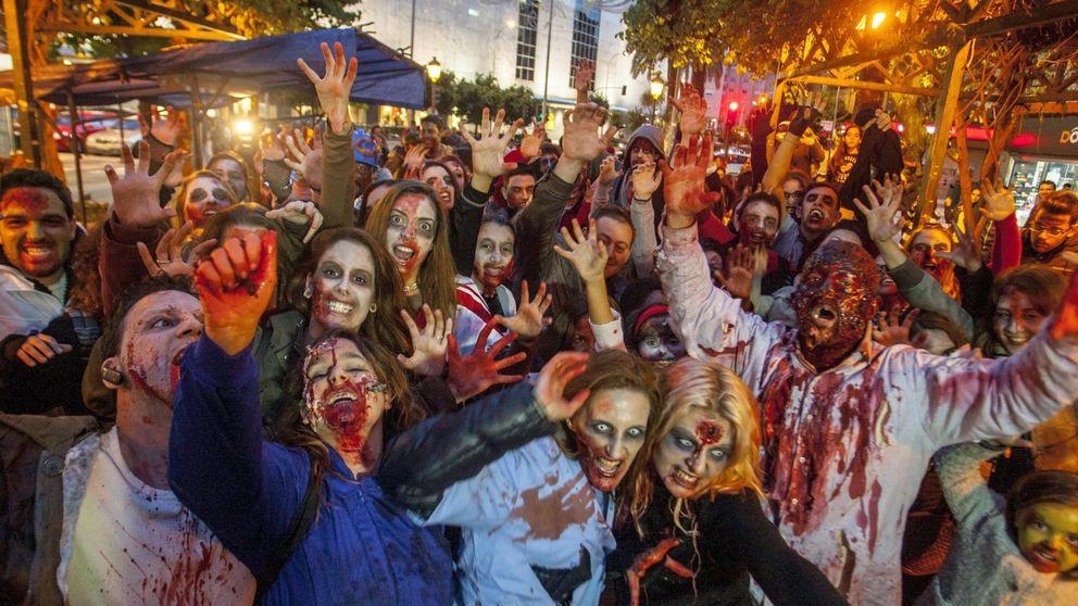 Brujas, zombis y Oliver Stone: las 10 citas imprescindibles del Festival de Sitges