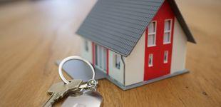 Post de ¿Hipotecas a tipo fijo? Por qué ING, Evo y Triodos evitan entrar en la guerra