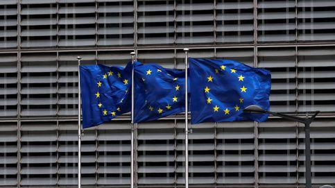 La UE acuerda obligar a las multinacionales a publicar los impuestos que pagan en cada país