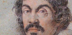 Post de ¿De qué murió el pintor Caravaggio? La respuesta estaba en sus dientes