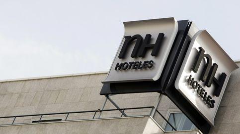 España no puede con EEUU: solo el 16% de la capacidad hotelera pertenece a cadenas