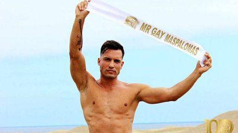 World Pride Madrid: te presentamos a los 16 candidatos a Mr Gay Pride 2017