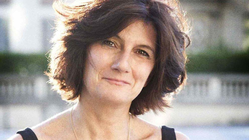 La francesa que pasó más de una década sin hacer el amor