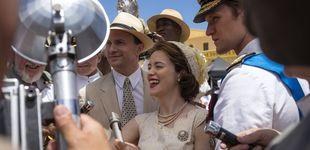 Post de 'The Crown', la Historia que debes conocer antes de ver la segunda entrega