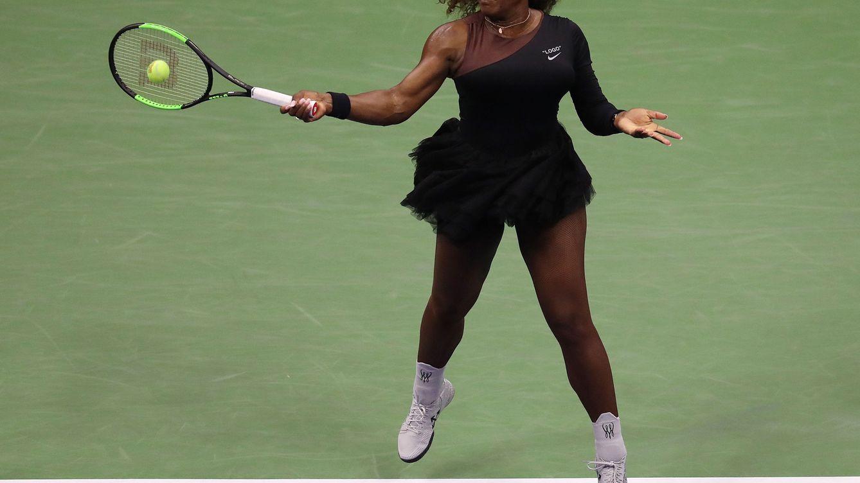 El caso Serena cambia el tenis femenino: la WTA facilita la vuelta tras haber sido madre