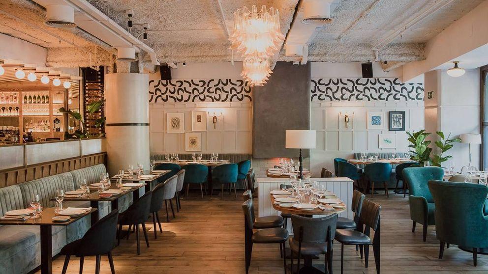 Seis nuevos restaurantes que están triunfando en Madrid