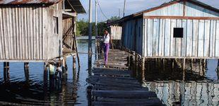 Post de Vivir y morir en Tumaco, el lugar con más homicidios de Colombia