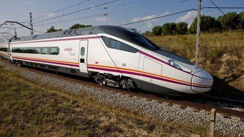 Renfe inaugura la línea de alta velocidad que conecta Sevilla y Granada en 2 horas y media