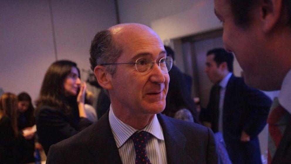 Los dueños de Pryconsa lanzan una emisión de 70 millones en el MARF