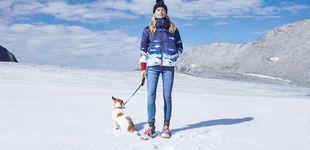 Post de Belleza para días de esquí: los ocho productos que debes llevarte a la nieve