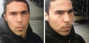 Post de Lo que se sabe del atentado de Estambul: la familia del autor, bajo arresto policial