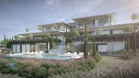 Sotogrande seduce al magnate del golf Khristenko: compra una villa por 10M