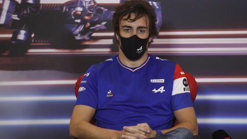Por qué el GP de Mónaco puede convertirse en una trampa de osos para Fernando Alonso