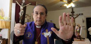 Post de El Gobierno italiano ofrece a los profesores un curso de exorcismo