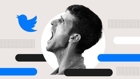 El Gallinero | Por qué España odia a Novak Djokovic
