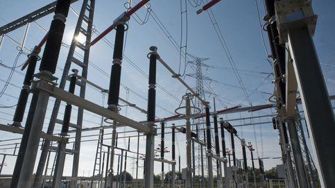 Red Eléctrica ganó 669,8 millones en 2017, un 5,2% más
