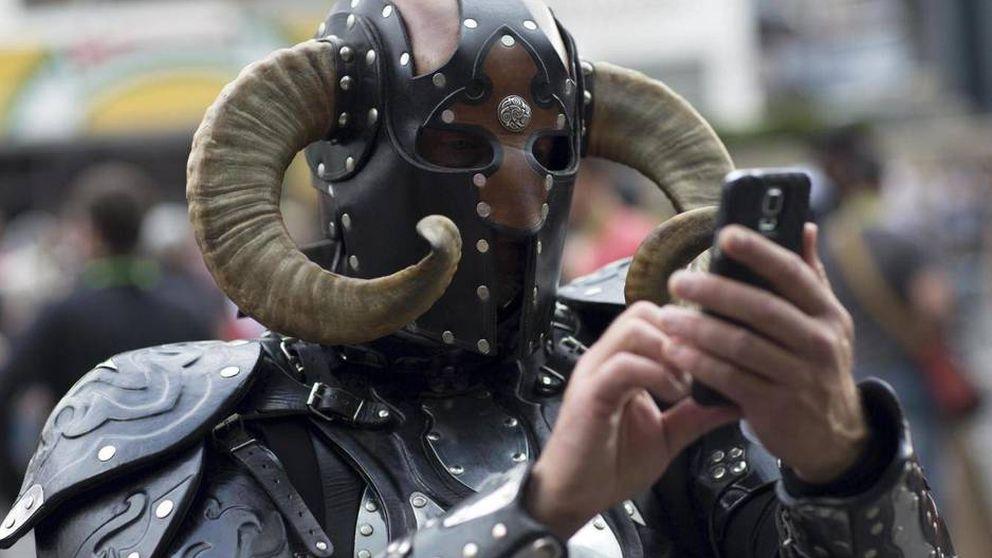 La UE cancela los 90 días de 'roaming' gratis (y el nuevo límite puede ser peor)