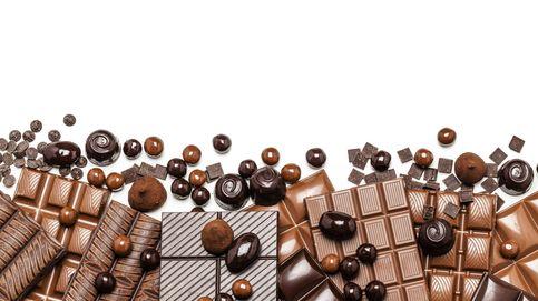 Verdades y mentiras sobre el chocolate