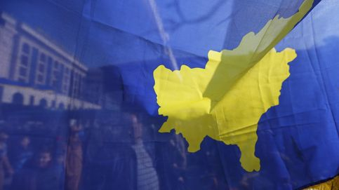 10 años de la independencia de Kosovo