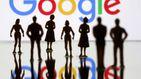 Acusan a Google de vender en secreto datos personales de millones de usuarios