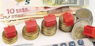 Post de Quiero donar a mi hijo 50.000 € para un piso. ¿Qué impuestos tengo que pagar?
