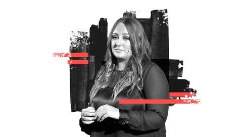 """El día que un juez condenó a Rocío Flores por """"maltrato habitual, amenazas e injurias"""" contra Rocío Carrasco"""