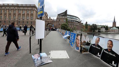 Inmigrantes que votan ultraderecha y otros fenómenos: cómo leer el resultado de Suecia