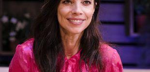 Post de Maribel Verdú, 49 años y un buen uso del arsenal antiaging para envejecer con elegancia