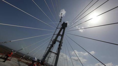 El doble rasero de Panamá con los retrasos y sobrecostes en sus grandes obras del Canal