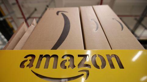 Amazon convierte el éxito de Prime en la fórmula para valer un billón de dólares