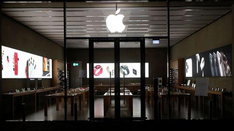 Apple no presentará el iPhone 9 ni su nuevo iPad Pro en marzo por el coronavirus