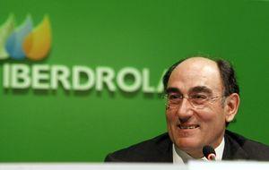 ACS reduce su participación en Iberdrola por debajo del 5% tras el canje de bonos