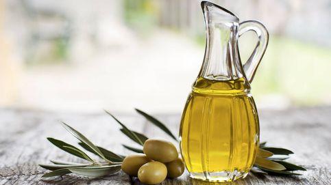 El nutracéutico a partir del aceite de oliva para patologías oculares