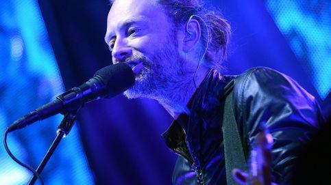 Los chanchullos financieros y fiscales de Radiohead