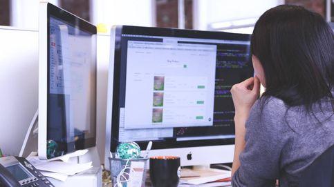 Retribución flexible, ¿una forma de retener el talento en la empresa?