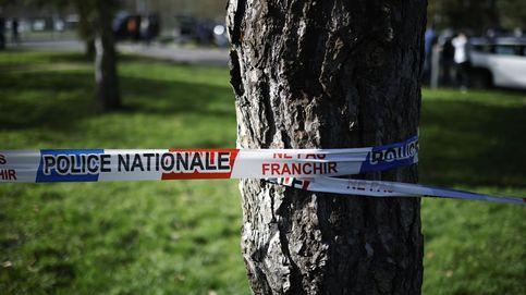 La muerte de dos pandilleros de 14 años en una semana enciende las alarmas en Francia