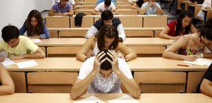 Post de Cinco universidades españolas entre las 250 mejores del mundo