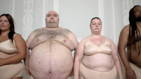 DKiss sorprende con el título de su nuevo programa: 'En tu talla o en la mía'