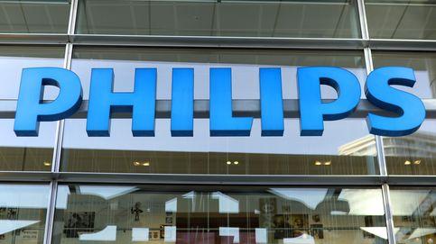 Philips crea un programa para agilizar el diagnóstico del cáncer de próstata