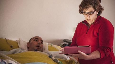 Hacienda reclama 325.000 euros a los hijos de un albañil con ELA