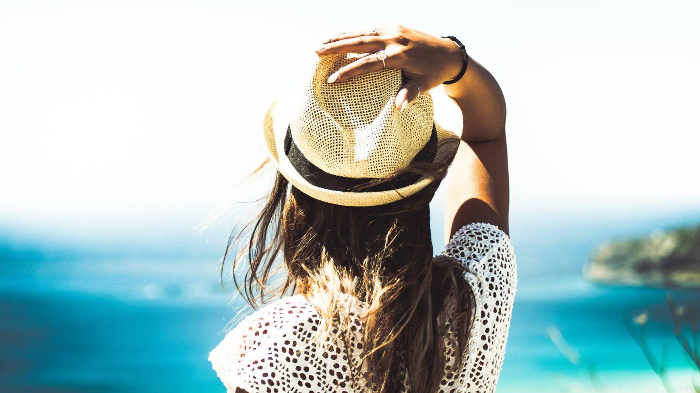 Dieta SPF para proteger tu piel del sol. (Jason Blackeye para Unsplash)