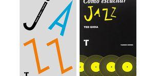 Post de Edición especial de la biblia del jazz
