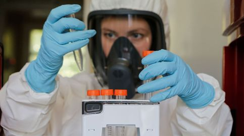 Ni la rusa ni las chinas: estas son las vacunas contra el coronavirus que llegarán a España