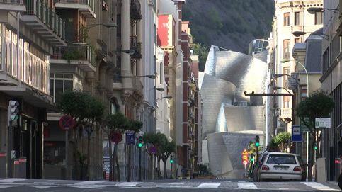 Las nuevas calles de Bilbao tendrán mayoritariamente nombres de mujeres