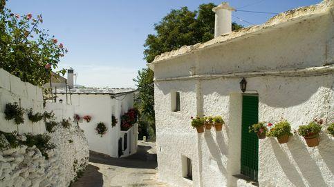 Capileira: el pueblo de las Alpujarras que te hará olvidarte del chiringuito y la playa
