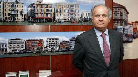 De la nobleza al capital riesgo: la familia Del Castillo, una fortuna con historia