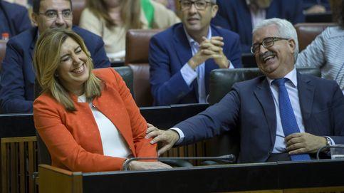 El grave error de la izquierda (y del PSOE-Podemos)